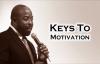 Les Brown_ Keys To Self Motivation _ Inspirational!.mp4