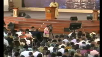 # How to Grow Spiritually # 1 of 2 # by Pastor Mensa Otabil.mp4