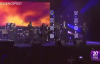 James Fortune & Fiya - Tribute to Yolanda Adams (Essence Festival 2014).flv