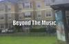 Beyond The Music w_ G.E.N.E (LFTK Recap) @GENE_CTK.flv