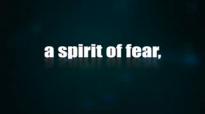 Pastor Vijay Nadar Handling Fear - Part 4.flv