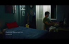 OFENSIVO Y ESCANDALOSO - REDIMI2 (VIDEO OFICIAL) 4K.mp4
