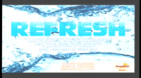 Refresh Challenge - How You See Determines Who You Become [Pastor Muriithi Wanja.mp4