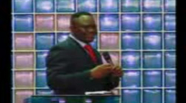Church Service Delivery by Rev Dr Lawrence Obada 2 obadalawrence@yahoo