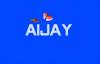 AIJAY - SUCH LOVE - Latest 2016 Nigerian Gospel Music.mp4