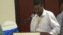CS. Prof. Patrick L. O. Lumumba presentation.mp4