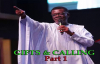 Dr Mensa Otabil _ Gifts And Callings Part 1.mp4