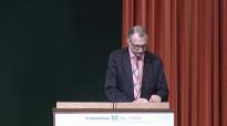 Norbert Lieth_ Dein Reich komme (Predigt).flv