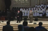Morris Cerullo  When the Spirit of God comes @ Bethany SMC