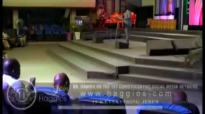 Dr. Abel Damina_ The Old and the New Covenant in Christ - Part 12 (1).mp4