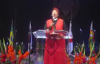 Bishop Iona Locke Pt 3 - 2015 #PAWinc Summer Convention.flv