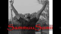 Sammuu Samii - Waloo Dhufeeraa Birrasaa.mp4