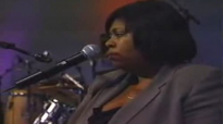 Kim Burrell Oh Lord.flv