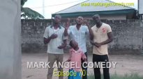 THANK YOU (Mark Angel Comedy) (Episode 70).mp4
