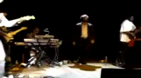 Olivier CHEUWA personne with JoOn switOn on guitar.flv