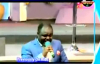 #Soteria_ What happened From The Cross To The Throne Part Two# (Dr. Abel Damina).mp4