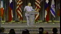 RW Schambach at John Osteen's Church (1990).mp4
