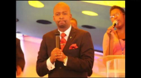 Bishop TE Twala - Material.mp4