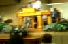 Bishop Lambert W. Gates Sr. (Pt. 2_Day 1) @ 2011 Finest of the Wheat Conference.flv