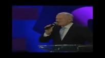 12102014 9H30 Faith and Power Pastor Tommy Barnett
