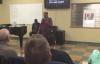 Maranda Willis at Mount Paran Church (Atlanta) - Choir Rehearsal.flv