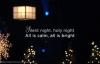 Marshall Hall & Friends - Silent Night.flv
