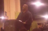 John P. Kee and Lejuene Thompson singing I Do Worship @ AIM 2010.flv