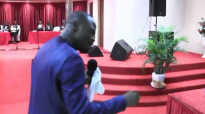 Apostle Sandile Mlambo-Turn Me Into Another Man 2.mp4