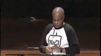 Pass The Salt_ T for Teach Pastor John K. Jenkins Sr.flv