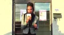 NOUVEAU, ESPACE CHRÉTIEN _ Pasteur Ezekiel Mulumba parle des 3 jours de délivrance du 19 au 21 sept.flv