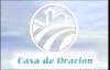 Chuy Olivares - La soberanía de Dios - Introduccion.compressed.mp4