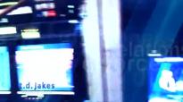 TD Jakes Show - Episode 6 Forgiving The Unforgivable.3gp