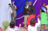 Bishop JJ Gitahi - Thutha wa Mieri Kenda [Pt 4_4].mp4