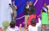 Bishop JJ Gitahi - Thutha wa Mieri Kenda [Pt 4_4].mp4