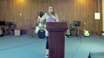 Casa de Oración Lunes 26 de Julio de 2021-Pastora Nivia Dejud.mp4