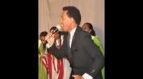Efrem Balegize NEW 2014 mezmur_ አልረሳም ፈቅርህን_ Alresam Fikerihin.mp4