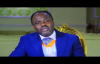 Dr. Abel Damina_ Exploring the Power of God -Part 7.mp4