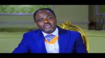 Dr. Abel Damina_ Exploring the Power of God -Part 7.mp4
