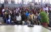 Bishop JJ Gitahi - Kuohorwo Matama (Pt 2_2).mp4