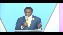 FESTIVAL OF THE WORD - DAY 3.compressed.mp4