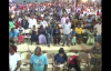 Apostle Johnson Suleman June 2016 Fire And Miracle Night 3of3.compressed.mp4