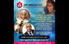 FWF CONVERSATING WITH APOSTLE DR VERYL HOWARD.flv