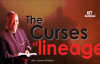 The curses of lineage by Arch. Duncan Williams.mp4