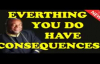 Archbishop Duncan Williams - Everything You Do Has Its Consequences ( POWERFUL S.mp4