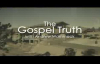 Andrew Wommack, Pauls Secrets to Happiness Part 5 Friday Sep 26, 2014
