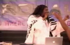 Juanita Bynum - Tuesday Night Live16 Part B - _part_1_of_2