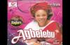 Tope Alabi - Agbelebu (Agbelebu Album).flv