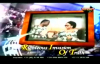 #Soteria_ The Sacrifice Is Our High Priest part Three# (Dr. Abel Damina).mp4