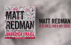 Matt Redman  It Is Well With My Soul LiveLyric Video