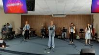 Servicio General Sábado 15 de Mayo de 2021-Pastora Nivia Dejud.mp4